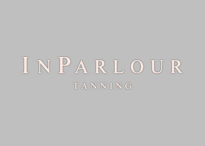 InParlour Tanning