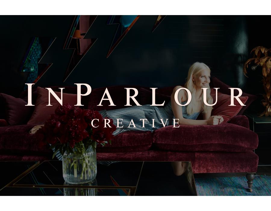 InParlour Creative