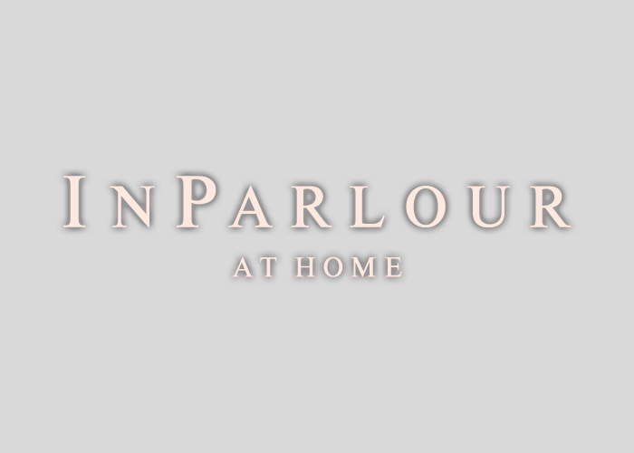 InParlour at Home