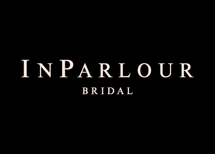 InParlour Bridal
